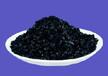 河南志邦高典值2-4mm椰殼活性炭生產廠家