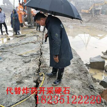 青岛混凝土砌块劈裂机联系方式