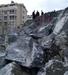 吉林不用放炮破碎硬石头的机器破除岩石设备厂家直销