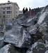 浙江杭州礦山禁止放炮用什么機器設備開采工作原理