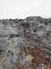 咸宁镁石矿山开采液压劈石机使用说明