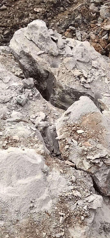 山东莱芜露天岩石开采劈裂棒当地经销商