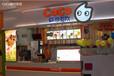奶茶加盟招商CoCo都可是如何登上销冠宝座的呢?