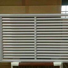 百叶窗暖气罩百叶窗暖气罩价格_优质百叶窗暖气罩批发/图片