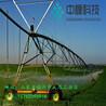 平移輕型噴灌機長期提供廠家直銷價格實惠