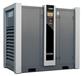 DSF-GSF低壓/高壓系列螺桿空氣壓縮機泰安肥城工業空壓機維修保養