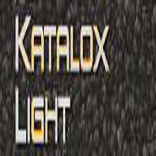 除鐵錳濾料除砷濾料除硼濾料去除硫化氫濾料0.05ppm以下圖片