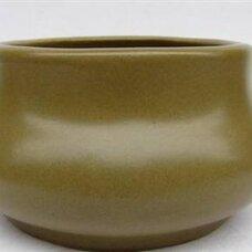 茶葉末釉瓷器,茶葉末釉瓷器價格,茶葉末釉瓷器圖片,鑒定茶葉末釉瓷器