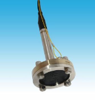 美國進口Viatran威創傳感器245AYSX2057E供應