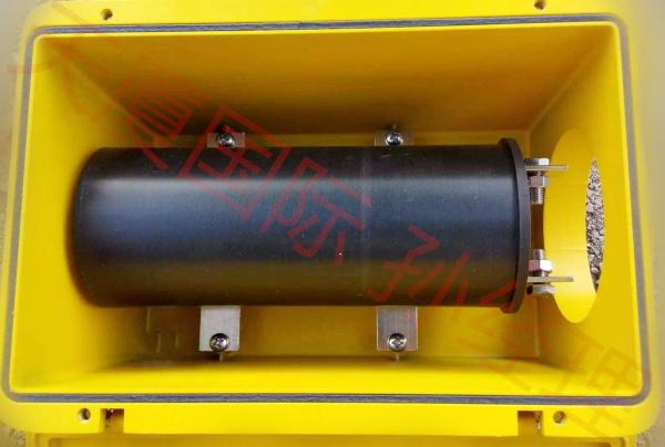 加拿大原装RUSTROL固态去耦合器SSP-07-SL-03-A45-ATEX供应