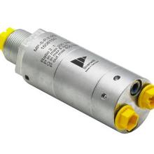 丹麥Scanwill斯堪韋爾油壓增壓器MP-C-3.4供應圖片