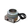 HPHT压滤机配件