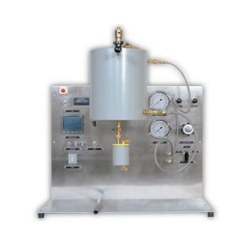 美国Fann209506HPHT压滤机配件175ml高温高压失水仪加热套