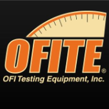 美国OFI比重计115-00泥浆平衡数控制造工艺OFI权威经销