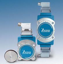 美國AVTRON經營品牌4S1HY51ZTZ00編碼器圖片