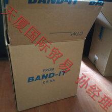 BAND-IT扎带枪A30199免费咨询图片