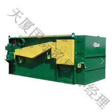 美国DERRICK德瑞克熔断器(保险)SQB-67.70用途广泛图片