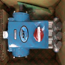 供應信息高壓柱塞泵3527貓牌CAT圖片