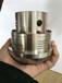 東營市520BQSX2191威創壓力傳感器20000psi美國VIATRAN