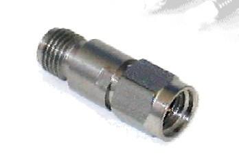 WA固定衰减器WA54