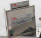 TTE濾波器LC6