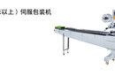广州全自动叉子勺子包装设备图片