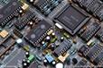 求購電池電子廢料