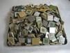 深圳電子回收公司主板電腦,電源,電子數碼,手機,電腦,主板,排線藍牙線路板,內存回收