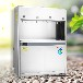 天津玉晶源UK-4Q节能饮水机/工厂150人使用什么样的饮水机