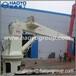 上海/無錫船用吊機廠家