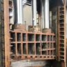 废金属龙门剪切机废钢液压龙门剪全国销售