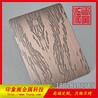 不锈钢蚀刻板厂家