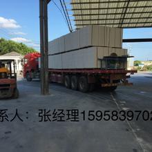 浙江省平湖桐乡地区供应嘉兴轻质砖批发价图片