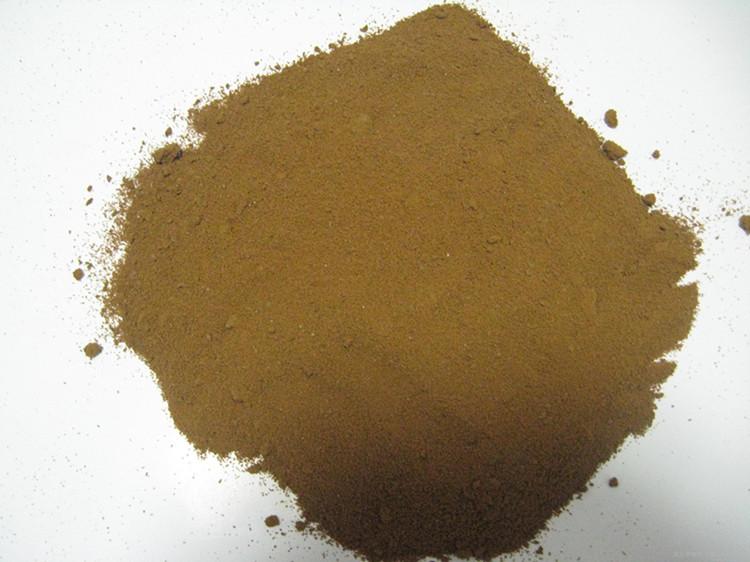 宿州农业硫酸锌专业生产