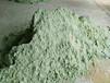 北屯農業硫酸鋅現貨