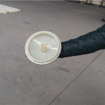 四川215曝气盘厂家价格