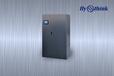 思飛機房專用濕膜加濕器—下送風(多種型號可選)