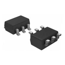 WNMD2176-6/TR_韋爾MOSFET全系列供應圖片