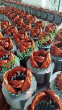0.7KW高壓風泵GHBH001122R2直銷銅川市圖片