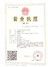 江苏不锈钢焊管厂家江苏不锈钢焊管泰东金属图片