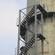 烟囱旋转梯安装