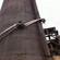 水泥烟囱安装旋转梯