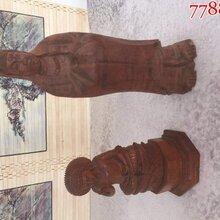 日本回流商品瓷器鐵壺銅器等商品大量批發歡迎到貨來看圖片