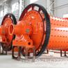 日產200噸高嶺土球磨機廠家推薦ZLL71