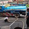 昌平十三陵抽化粪池,十三陵污水运输公司可靠