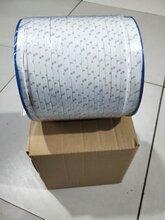 厂家直销自粘型膨胀四氟弹性带厂家包邮图片