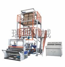 吹膜機大棚膜吹膜機大棚膜價格_優質吹膜機大棚膜批發/圖片