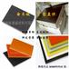 絕緣板電木板膠木板加工批發;零售