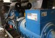 北京平谷區回收二手發電機正規公司