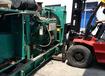 燕郊進口發電機回收-1小時快速回收